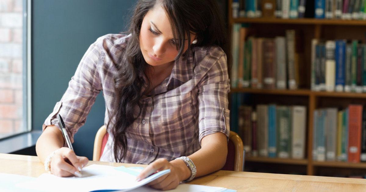 Cheap descriptive essay writer websites for mba